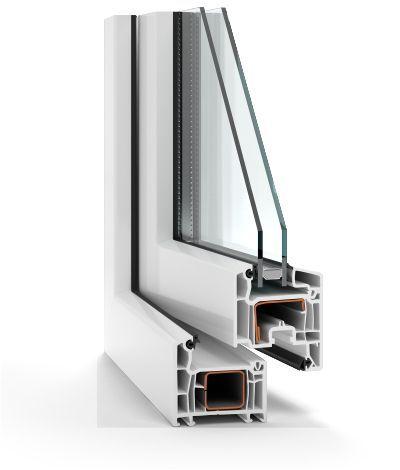 Na co warto zwrócić uwagę podczas zakupu okien?