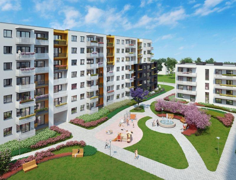 Ceny mieszkań w Krakowie – od czego zależą?