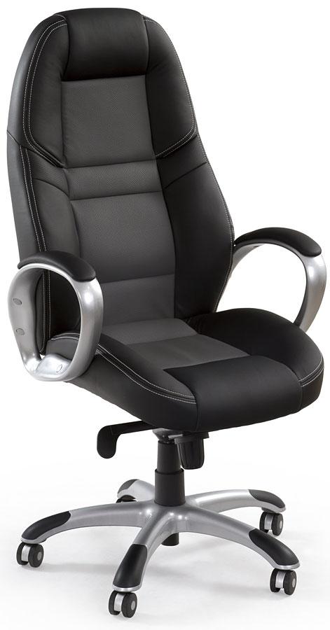 Fotele do biurka – jaki wybrać?