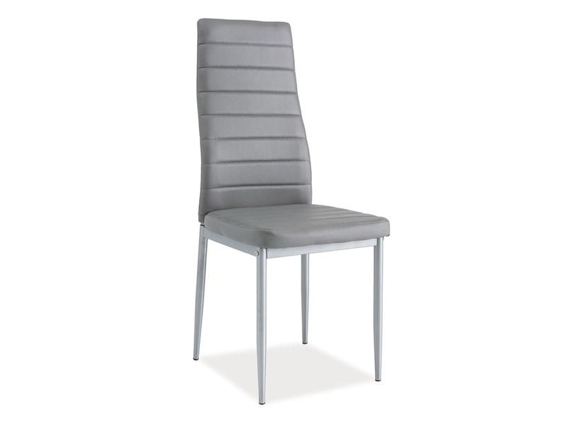 Funkcjonalne i modne Krzesła Halmar