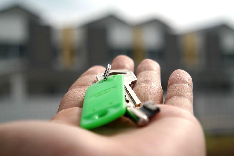 Dlaczego warto postawić na gotowe mieszkania we Wrocławiu?
